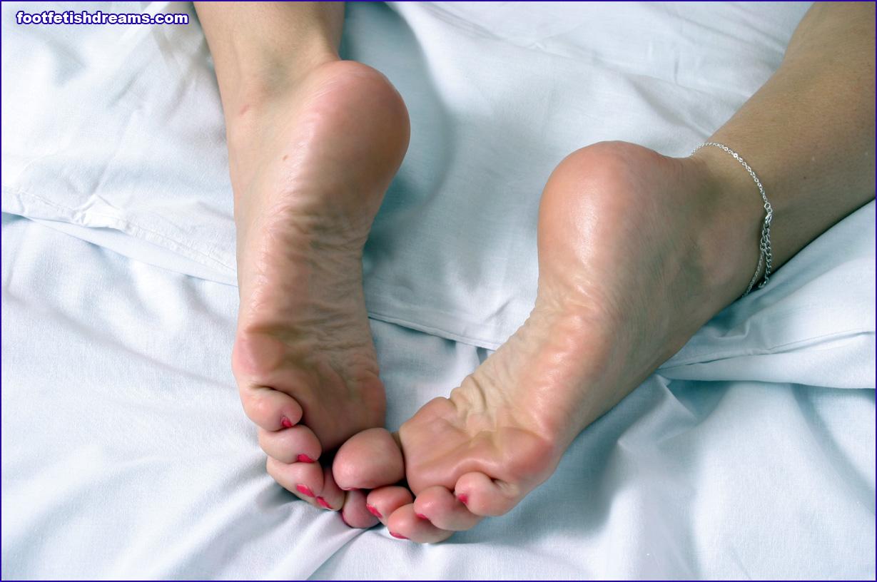 xxx cz foot fetish seznamka
