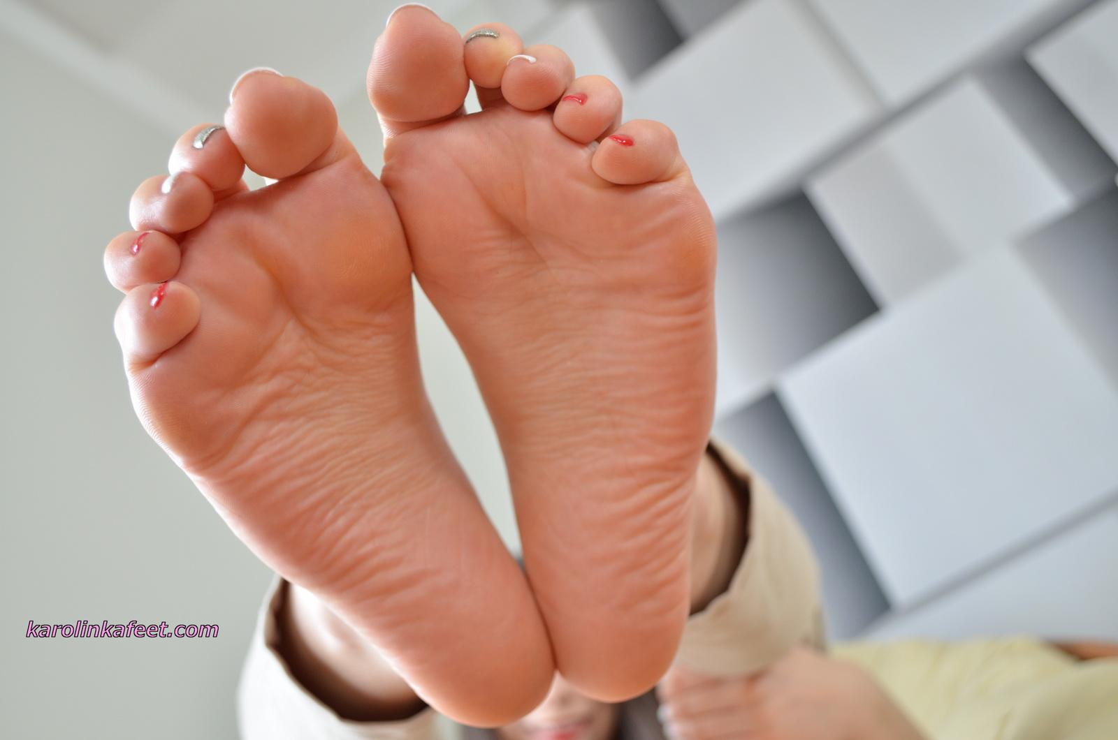 Asian Lesbian Feet Smell