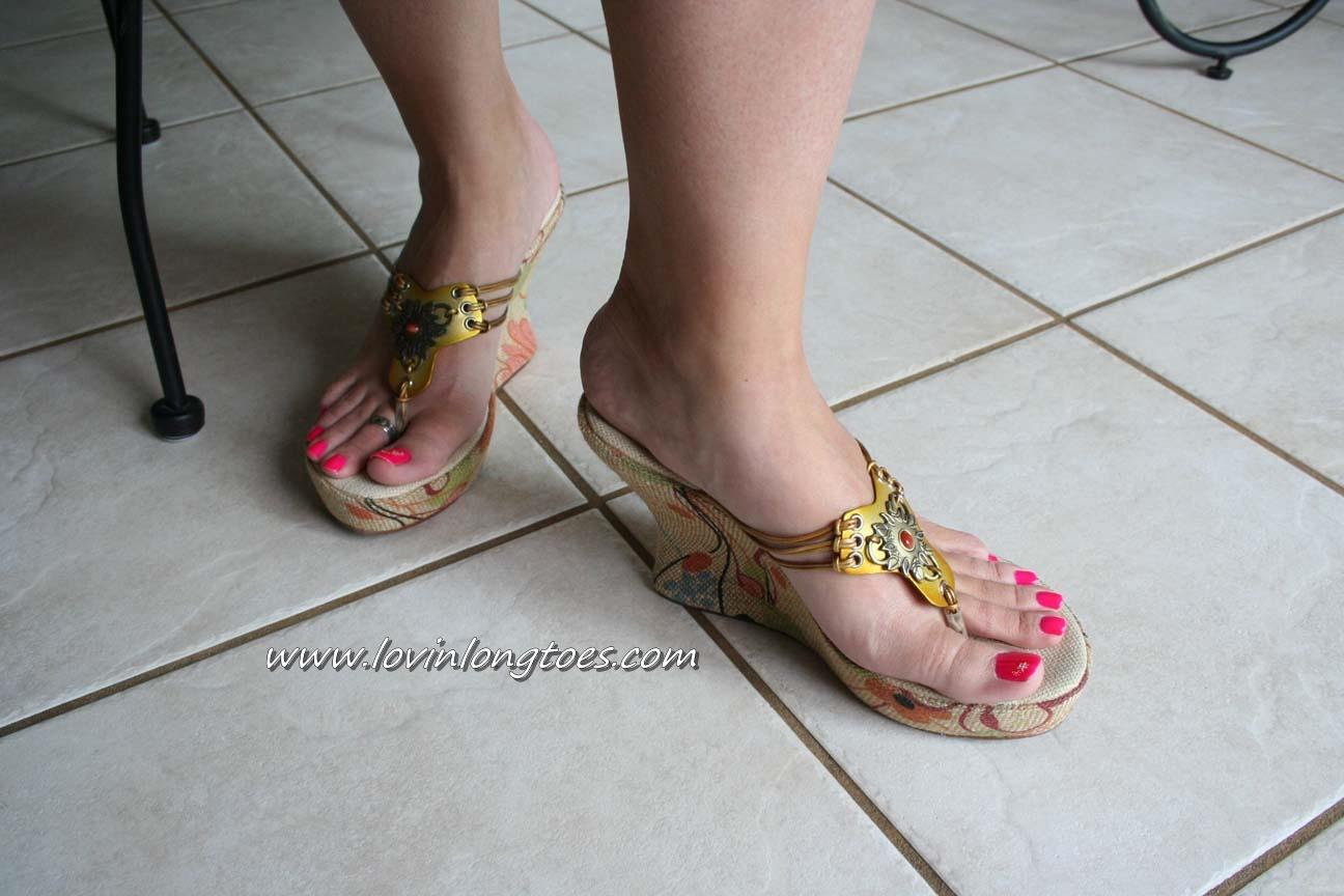 foot links Fetish free